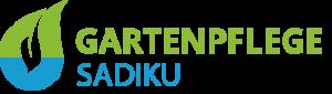 Gartenpflege Sadiku Gänserndorf Logo